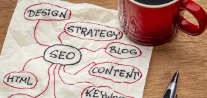 Simple SEO solutions for 2016