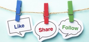 Five ways to improve your client service through social media