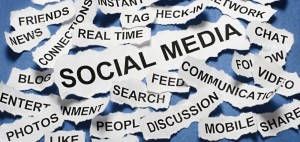 The social media terms every business should know