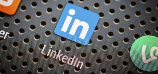 Building the perfect LinkedIn profile