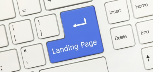 Tips to improve your firm's landing page conversion rates
